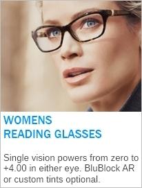 women-block1.jpg