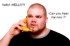 you-need-glasses-bannana-phone (29K)