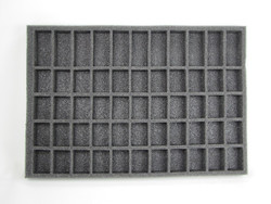 55 Troop Foam Tray (GW)