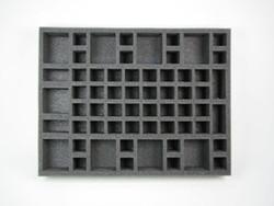 (DW) Dwarf Special/Core Foam Tray (0017BFL-2)