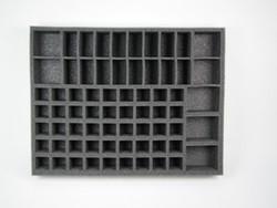 (O&G) Goblin Core Foam Tray (0015BFL-2)