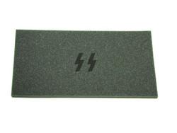 (Topper) Waffen SS Foam Topper