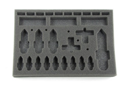 FSA Starter Box Foam Tray (BFS-1)