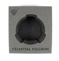 (Circle Orboros) Celestial Fulcum Battle Engine Foam Tray (PP.5-5.5)