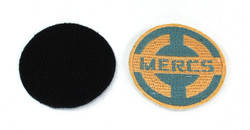 Infinity Mercenaries Patch
