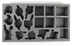 (Legion) Legion Warmonger Foam Tray (PP-3)