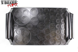 X-Board Fury Travel Display Board