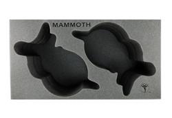 (Skorne) 2 Mammoth Gargantuan Foam Tray (PP-6)