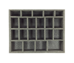 Skirmisher Universal Troop Foam Tray (SK)