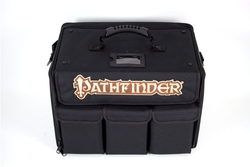 Pathfinder Bag Standard Load Out