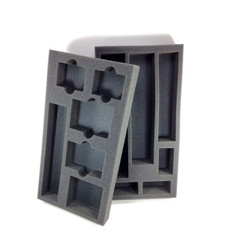 Star Wars Accessory Foam Tray Kit for the P.A.C.K. 432 (BFM)