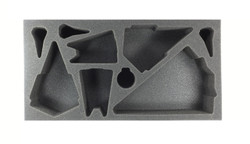Star Wars Armada Star Destroyer Foam Tray (BFM-2.5)