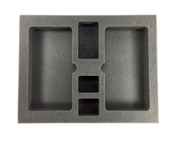 Benson Box Accessory Foam Tray (BFL-1.5)