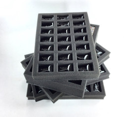 Conan Core Set Game Box Kit (BFS)