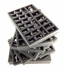 Conan King Pledge Game Box Kit (BFS)