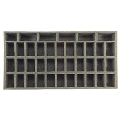 Star Wars Imperial Assault Troop #1 Foam Tray (BFM-1.5)
