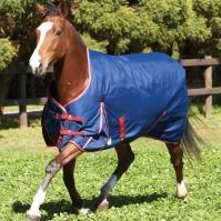 Sale Weatherbeeta Blankets