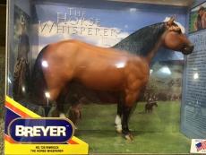 Used/Retired Breyer Model Horses