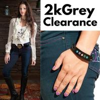 2kGrey Clearance