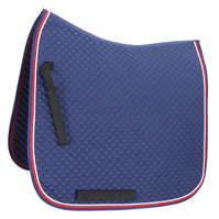 Sale Saddle Pads