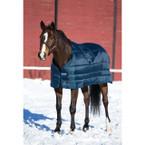 Horseware Blanket Liner