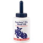 Farrier's Fix Hoof Oil