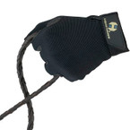 Heritage Performance Glove - Black