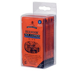 Belvoir Tack Cleaning Wipes