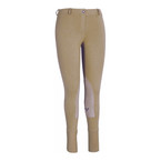 TuffRider Ladies Starter Breeches