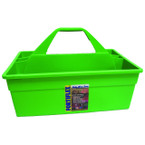 Fortex Grooming Tote Max