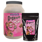 PopperMints Horse Treats