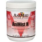 AniHist H 20oz