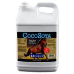 CoCoSoya - 2.5 Gallon