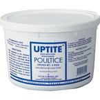 Uptite Poultice - 11lbs