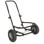 Muck Tub Cart