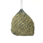 Centaur Niblet Hay Net - Stall Size