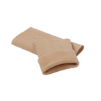 EquiFit Gel Bands - Beige