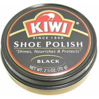 Kiwi Leather Polish