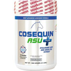 Cosequin ASU Plus - 60 day