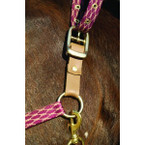 Centaur Replacement Breakaway Halter Strap