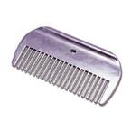 Aluminum Comb