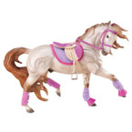 Breyer English Riding Set