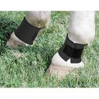 Jacks Pastern Boots