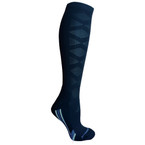 Epona Riders Tall Boot Socks