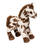 Douglas Applause Appaloosa Horse