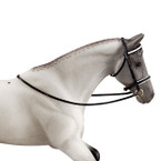 Breyer Dressage Bridle