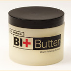 The Original Bit Butter - 2 oz