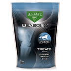 Buckeye Nutrition Reasons Joint Support Treats