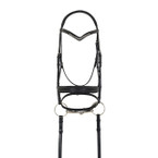 Ovation® Viviana Traditional Flash Bridle