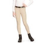 Ariat Girls Heritage Elite Breeches